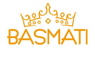 cropped-басмати-ВАРИАНТ-270х60-2.png